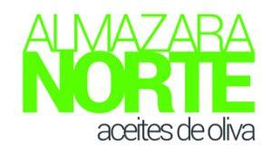 Almazara Norte