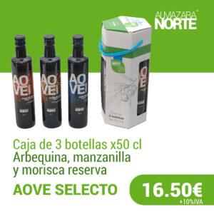 aove_arbequina